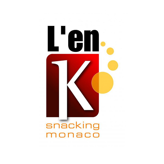 l-en-K-restaurant-carlo-monaco Monaco