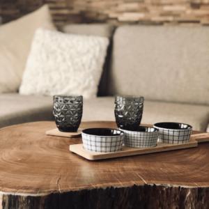 adb-cuisines-et-decoration-1