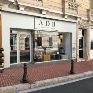 adb-cuisines-et-decoration-2