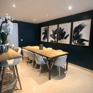 adb-cuisines-et-decoration-4