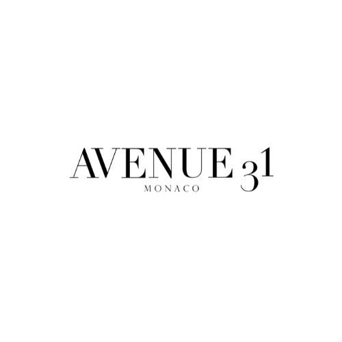 monaco-carlo-app-restaurant-avenue-31-livraison
