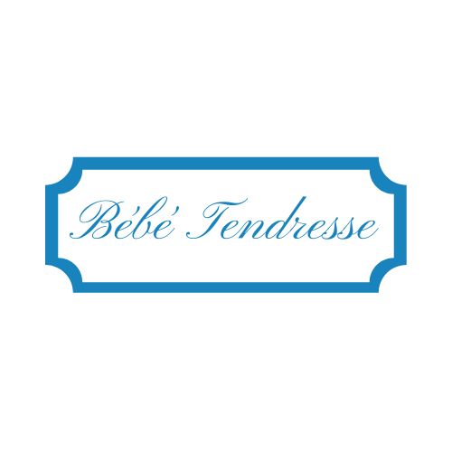 bebe-tendresse-commercant-carlo-monaco
