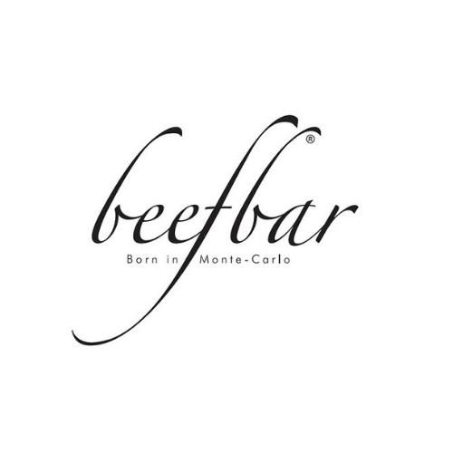 carlo-app-livraison-butcher-shop-beefbar-monaco
