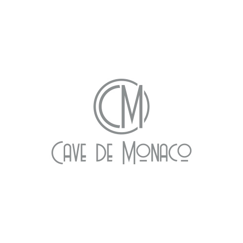 cave-de-monaco-vin-commerce