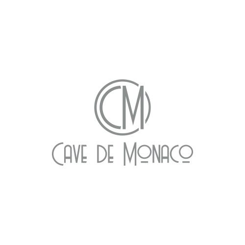 cave-de-monaco-vin-commerce
