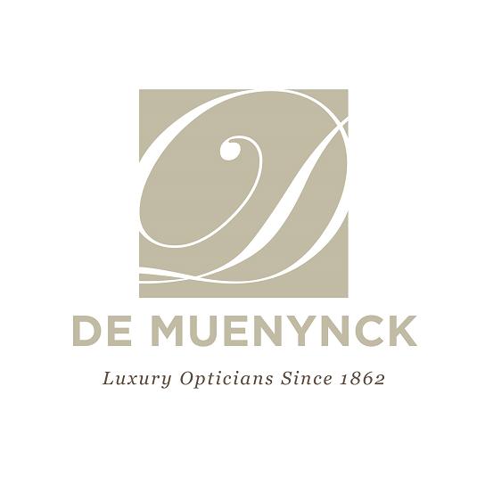 de-muenynck-optque-commercant-carlo-monaco