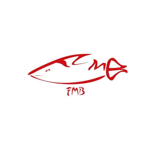fmb-monaco-poissons-produits-de-la-mer-commerce