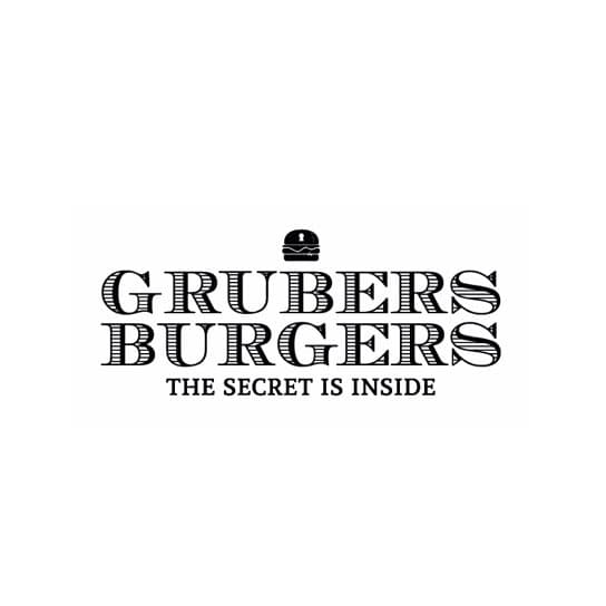 grubers-burgers-restaurant-monaco-carlo