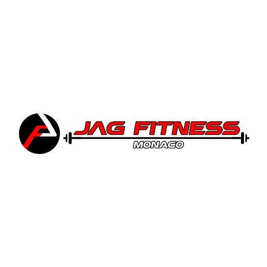 jag-fitness-commercant-carlo-monaco