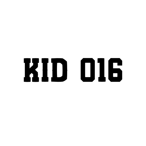 kid-016-commercant-carlo-monaco