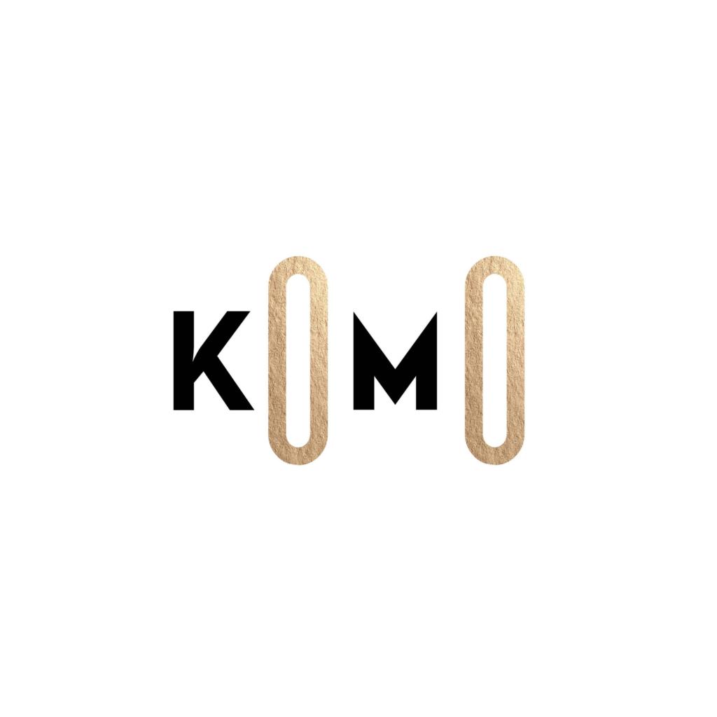 komo-restaurant-monaco