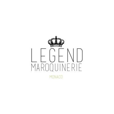 legend-maroquinerie-commercant-carlo-monaco
