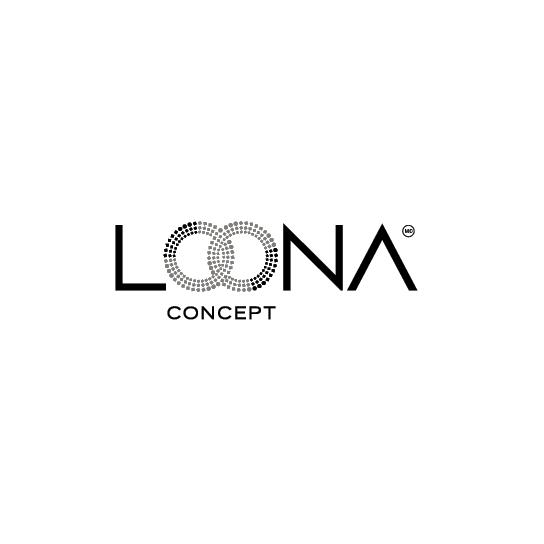 loona-concept-commercant-carlo-monaco