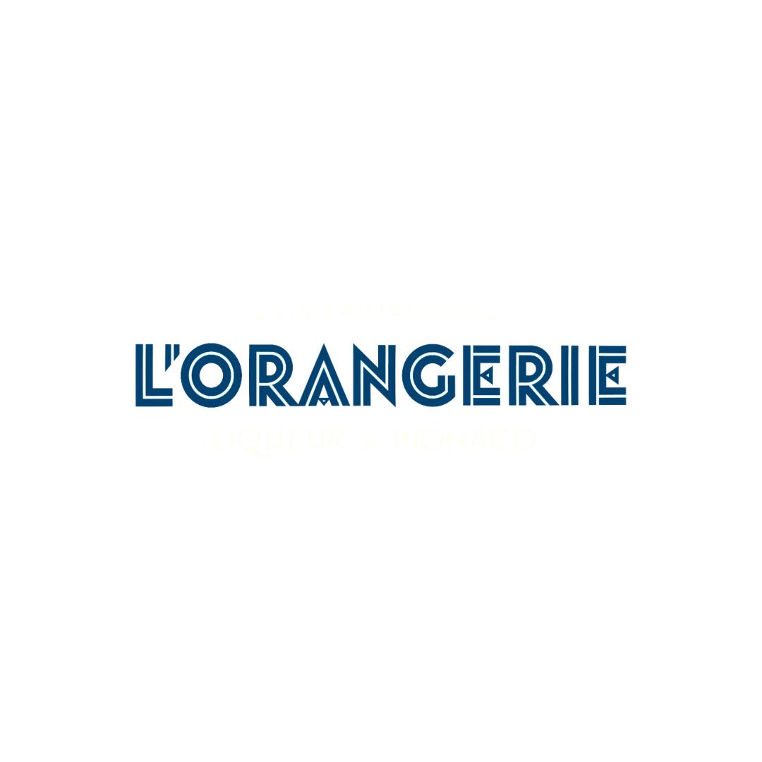 lorangerie-commerce-monaco