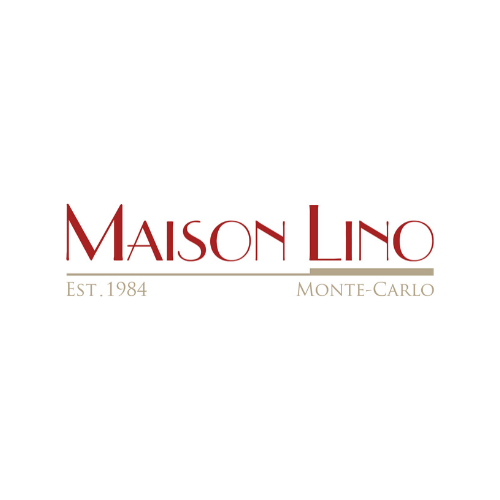 maison-lino-boucher-commerce-monaco