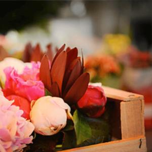 mary-jane-fleurs-commercant-carlo-monaco