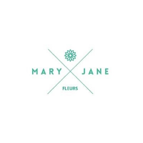 monaco-carlo-app-commercant-mary-jane-fleurs-fleuriste