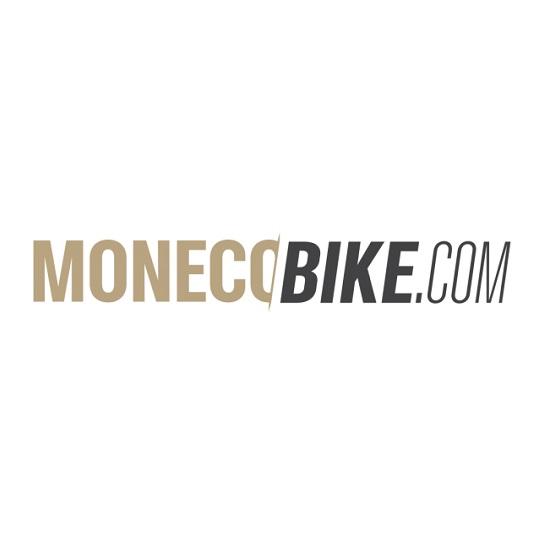 monecobike-commercant-carlo-monaco