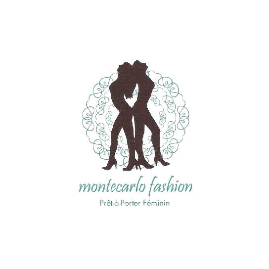 monaco-carlo-app-commercant-montecarlo-fashion-pret-a-porter