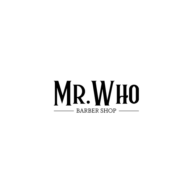 mr-who-commercant-carlo-monaco