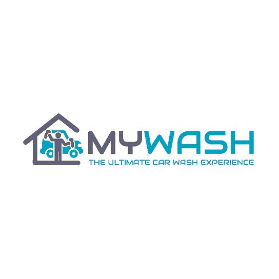 monaco-carlo-app-commercant-mywash-auto-et-2-roues-service
