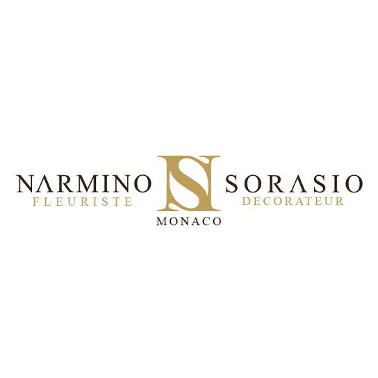 narmino-sorasion-commercant-carlo-monaco