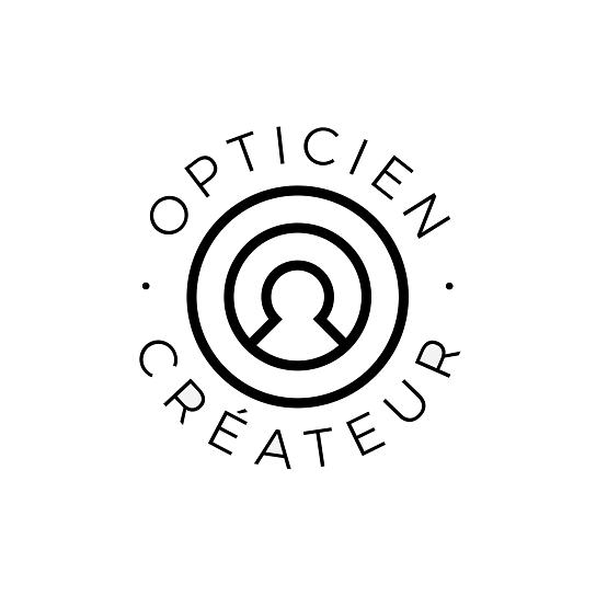 opticien-créateur-commercant-carlo-monaco
