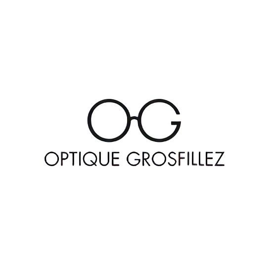 optique-grosfillez-commercant-carlo-monaco