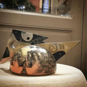 riccadonna-gallery-3