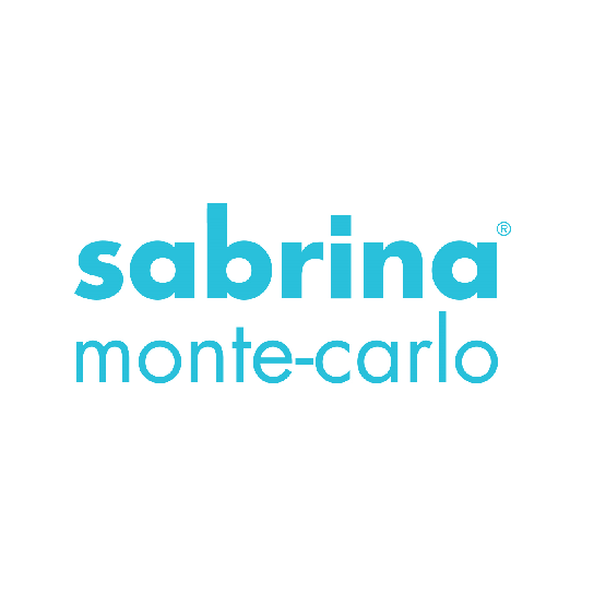 sabrina-monte-carlo-commercant-carlo-monaco