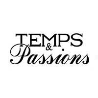 temps-passions-commercant-carlo-monaco