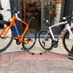 the-bike-shop-3