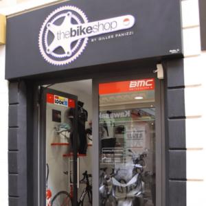 the-bike-shop-4