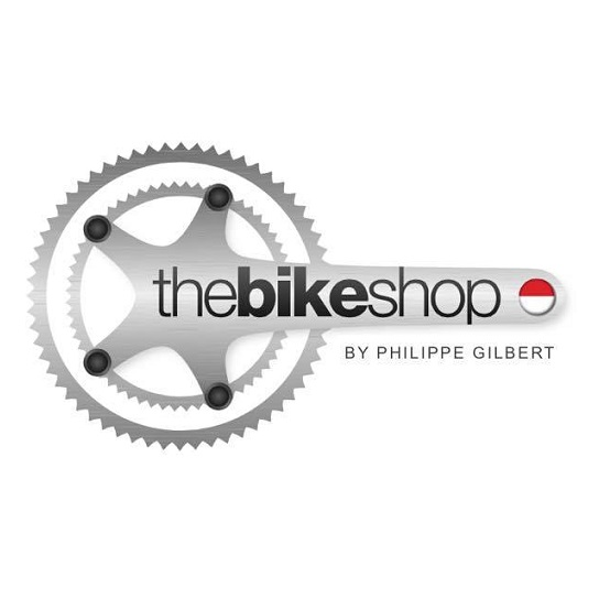 the-bike-shop-commercant-carlo-monaco