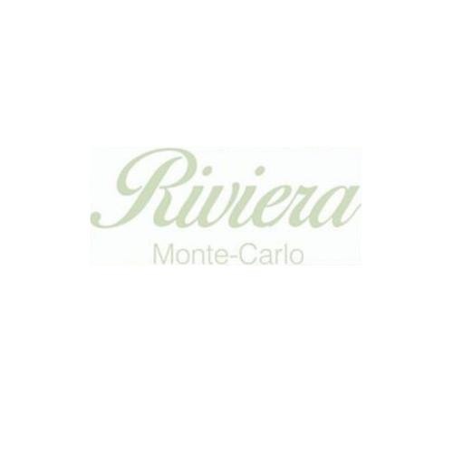 Riviera-monte-carlo-patisserie-restaurant-livraison-monaco-carlo-app