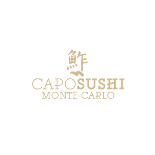 capo-sushi-restaurant-monaco
