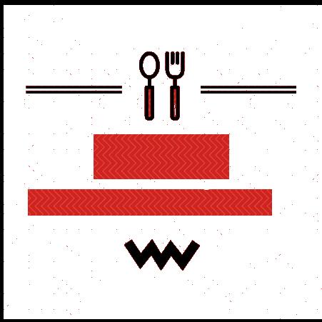 fredys-international-restaurant-monaco