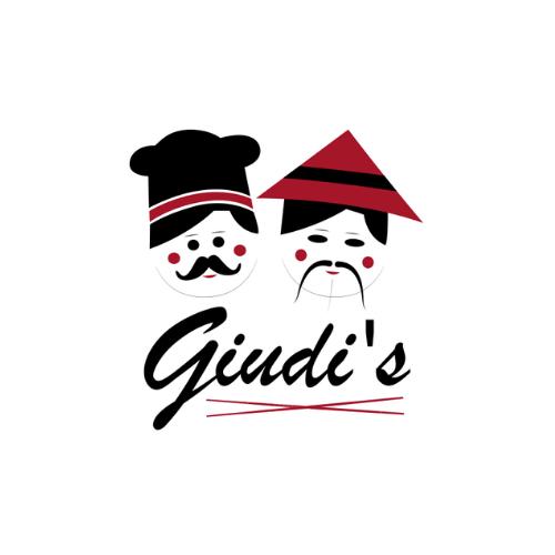 giudis-restaurant-monaco
