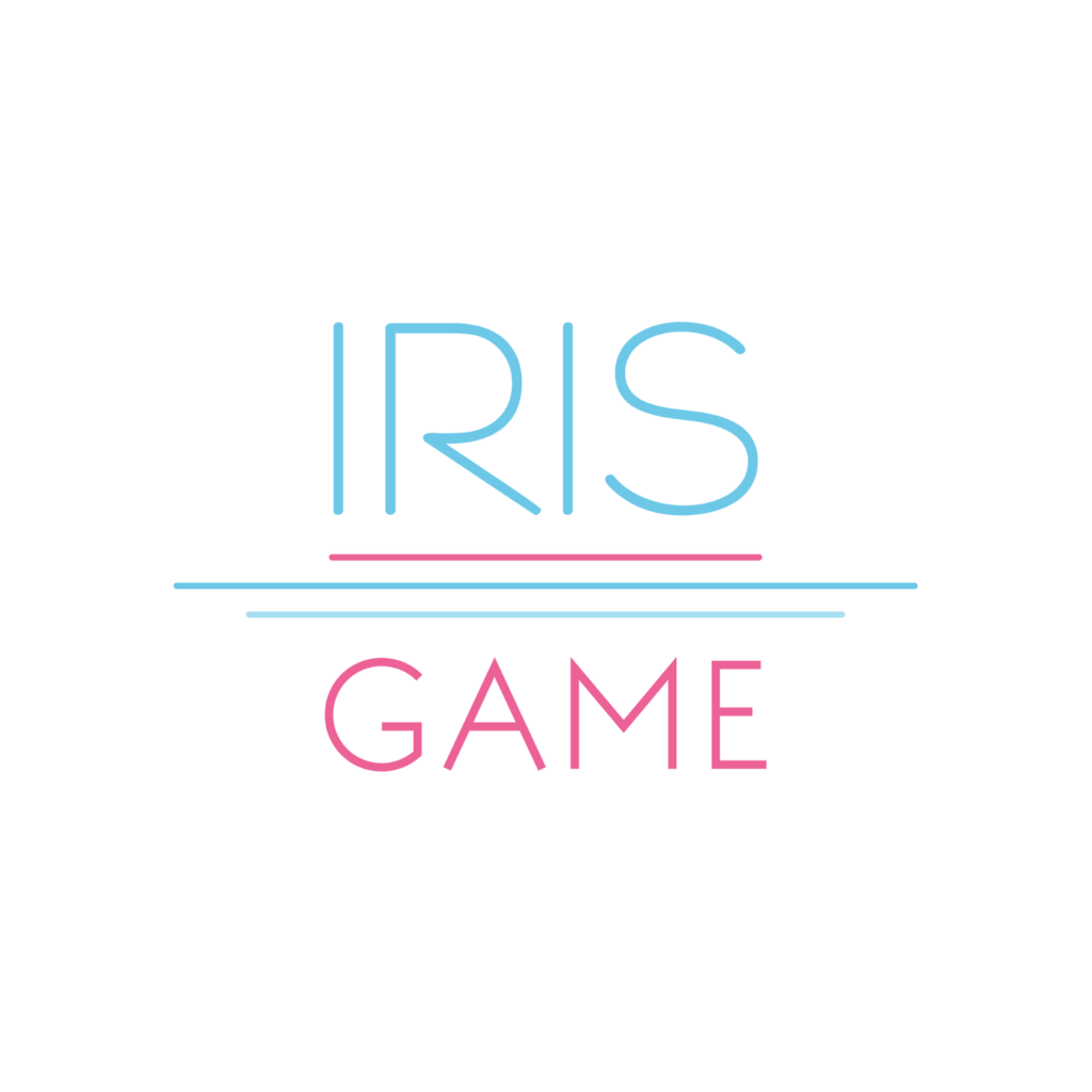 iris-game-commerce-carlo-monaco