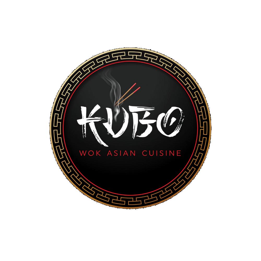 kubo-wok-restaurant-livraison
