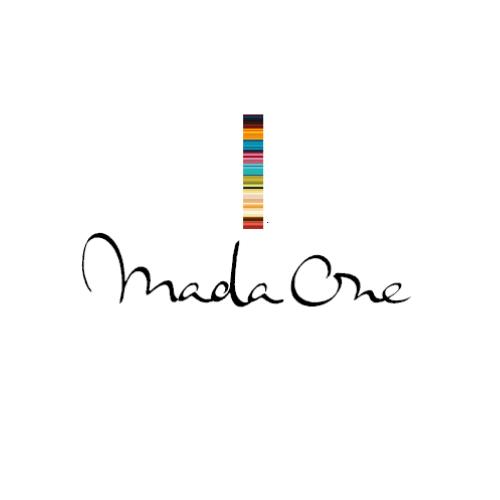 mada-one-restaurant-monaco