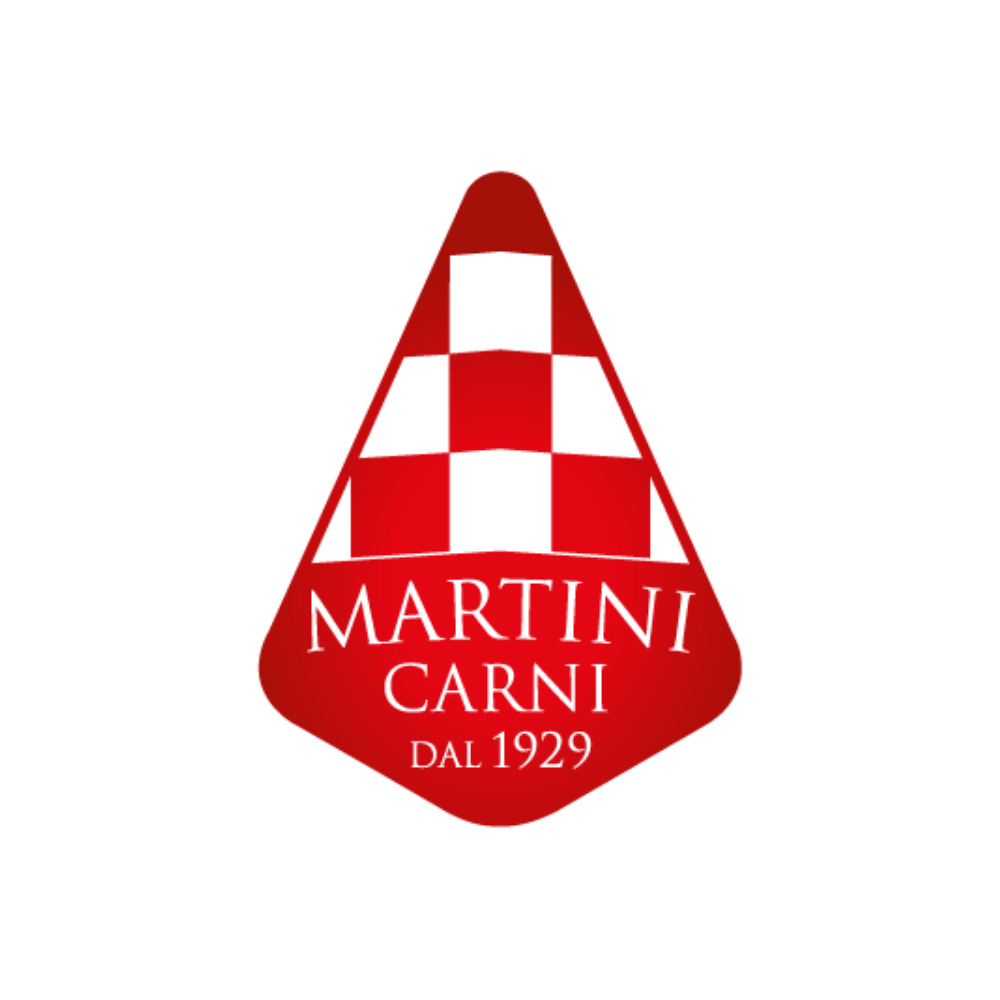 martini-boucherie-commerce-carlo-monaco