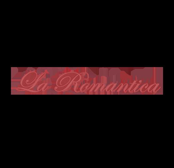 la-romantica-restaurant-monaco