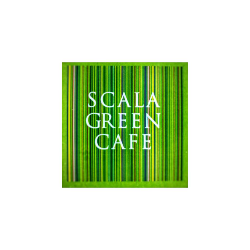 scala-green-cafe-restaurant-monaco-livraison-carlo-app