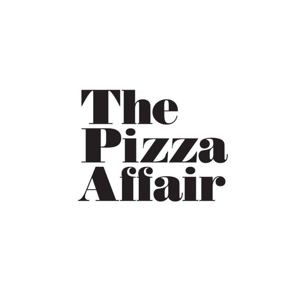 the-pizza affaire-restaurant-monaco-livraison-carlo-app