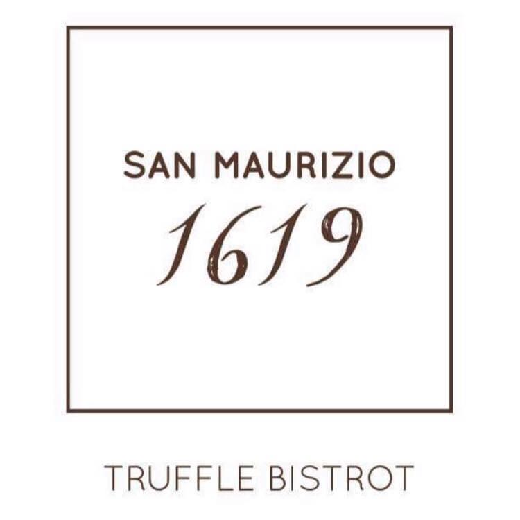 truffle-bistrot-restaurant-livraison-carlo-app