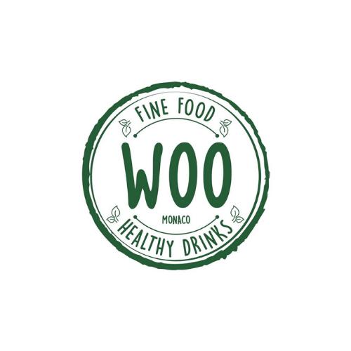 woo-restaurant-monaco-cantine-bio-healthy-food