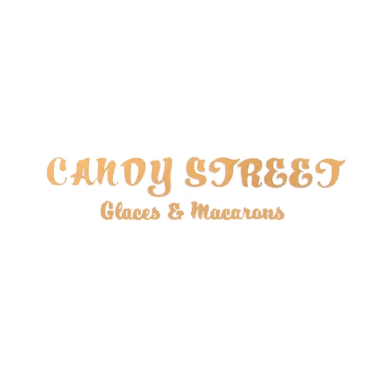 candy-street-commerce-carlo-monaco