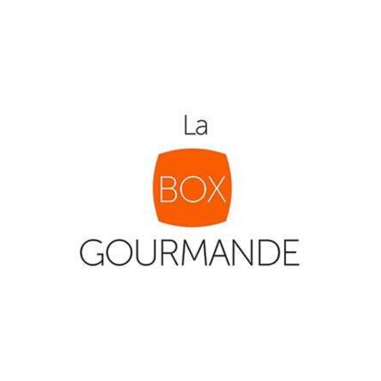 La Box Gourmande