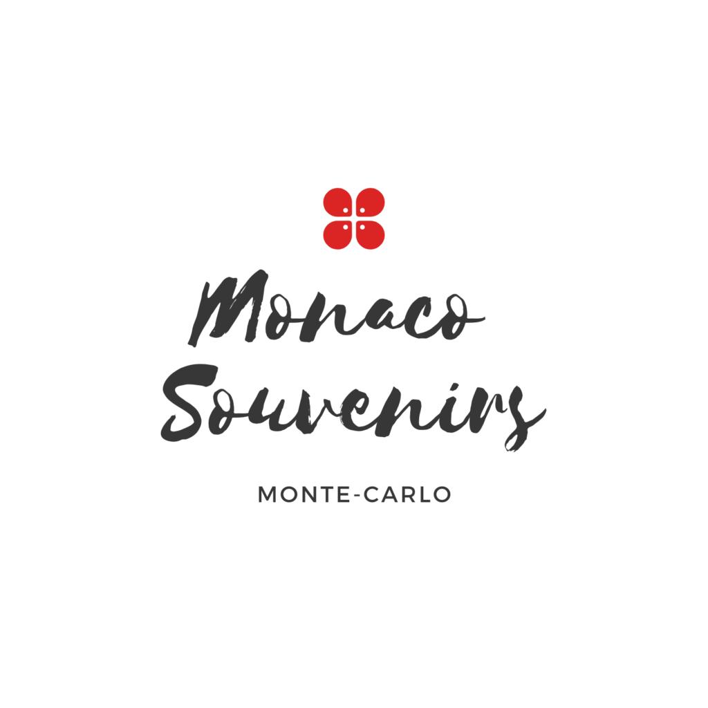 monaco-souvenirs-monte-carlo-commerce-carlo-monaco